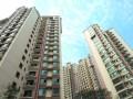 北京将推自住型商品住房 投资需求助推房价上涨