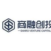 浙江商融创业投资股份有限公司