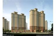 深圳投资公司找全国房产项目投资,债权合作