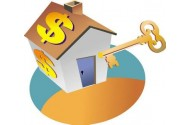 民间资金可以做杭州、湖州地区房产抵押贷款