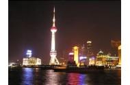 上海短期借贷业务,10-300万