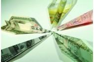 广州中大投资公司寻两高六新项目VC投资