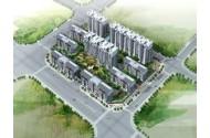 山东济南大额资金寻找山东省内房地产项目合作