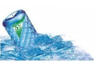 麦饭石矿泉水扩大生产规模招商
