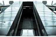 全球首创 永不坠毁的电梯 小投资大市场