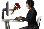 互联网视频交友平台