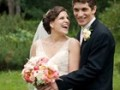 我们的创业故事:我嫁给了我的合伙人