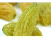 葡萄干新疆特产 厂家直销 10斤/箱 休闲食品批发