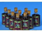 央视播出品牌厂家直销 鹿血酒 养生第一鹿酒 正中保健酒 非白酒