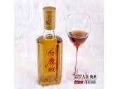 长白山纯种鹿鞭酒批发 央视推荐企业 质量保证价格低 保健酒代理