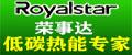 荣事达-荣事达热水器-空气能热水器-空气能热水器第一品牌