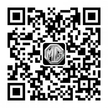 新亚通MG (2)