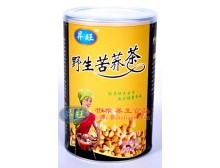 特价促销昇旺苦荞麦茶 降压降血糖降三高养生茶保健茶降糖茶叶
