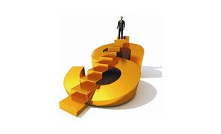 如何小成本兼职地摊创业