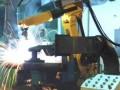 浙江丽水机器人产业联盟成立