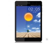 Luftco A8 8GB 3G-联通 龙酷 7.9寸IPS四核16G 手机 平板电脑 GPS
