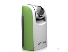 Brinno tlc200 缩时拍/缩时摄影相机/摄像机