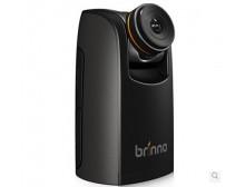Brinno TLC200 PRO HDR缩时拍专业版 标配BCS019镜头 可更换镜头