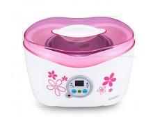 QBANG/乔邦 SNJ-905D酸奶机多功能米酒机 定时酸奶机米酒机 包邮