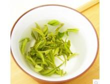 安徽名茶 岳西翠兰2015新茶
