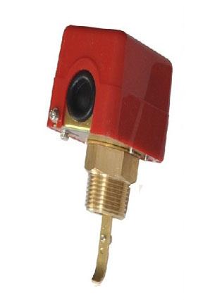 KT200R高性能小型无纸记录仪
