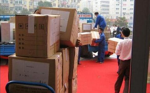 上海市内物品托运选佳吉公司当天送达021-33725673