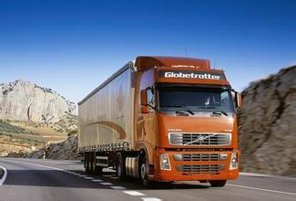 石家庄搬家运输认准佳吉快运公司品牌速度快价格低