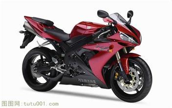上海中铁快运办理摩托车托运021-39537072