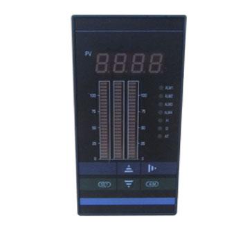 CHB智能显示仪表称重传感器拉压力仪表仪器高精度