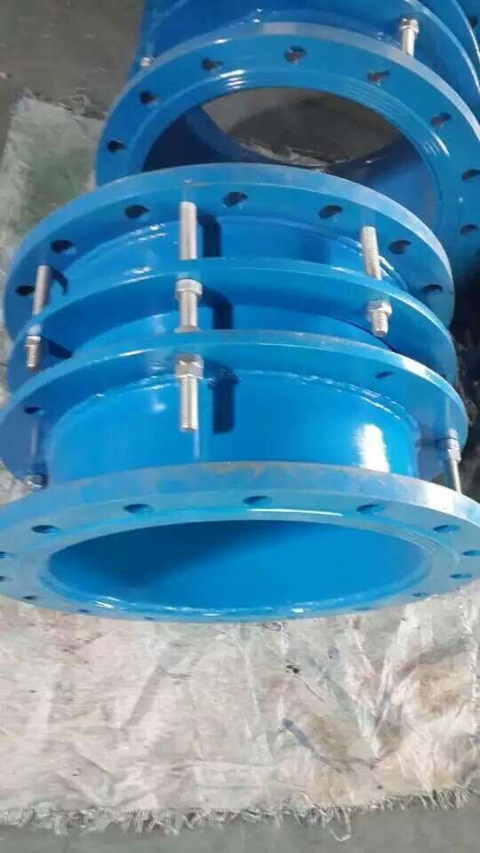 盘锦伸缩器|波纹补偿器|防水套管|橡胶接头产业现状