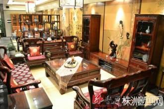 青浦区申通物流行李托运衣柜电瓶车托运021-61553352