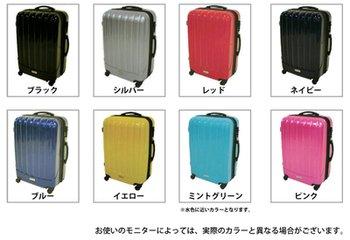 松江区申通物流行李托运电瓶车衣柜托运15221543879