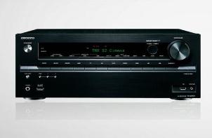 ONKYO TX-NR737合并式影音功放 家用功放