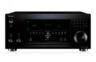 安桥 Onkyo 安桥功放机 TX-RZ900 新款功放