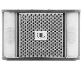 JBL音响 RM10II 卡拉OK音箱 KTV包房音箱