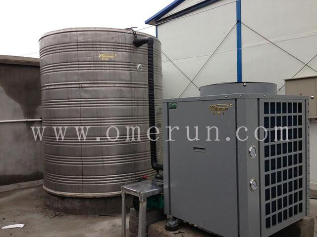 常州江阴空气能热水器维修厂家