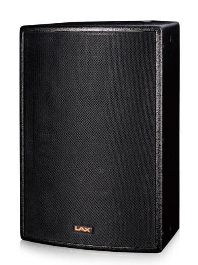 锐丰音响 K112 音箱 全频音箱 俱乐部音箱