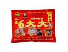 6大大/预混料/饲料添加剂/鸡鸭鹅饲料/猪饲料