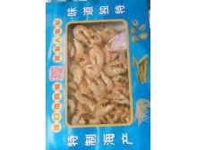 海鲜大虾米