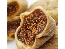 新疆特产干果 大无花果 纯天然 特色休闲食品 零食促销包邮 500g