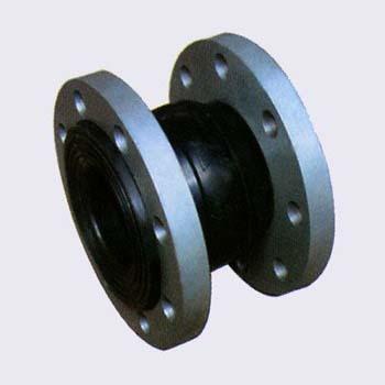 万泉补偿器橡胶接头是一种具有很高耐磨性的产品