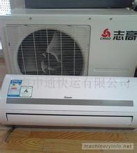 闸北区申通搬家上海申通居民长短途搬家021-60492833