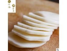 云南特产美食炒饵块
