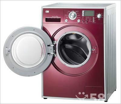 虹口区申通快递洗衣机长途搬家行李托运13167250641