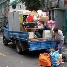 上海嘉定区申通物流行李包裹托运021-60492833