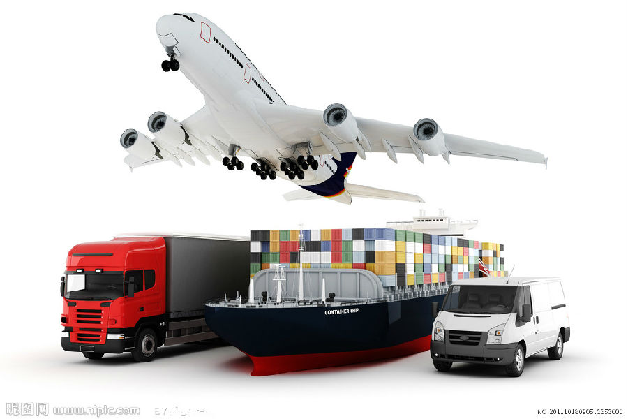 卢湾区申通快递13162658946电瓶车托运行李家具托运