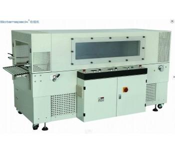 低价|T系列热循环收缩包装机|泉州南安高台型热收缩膜包装机