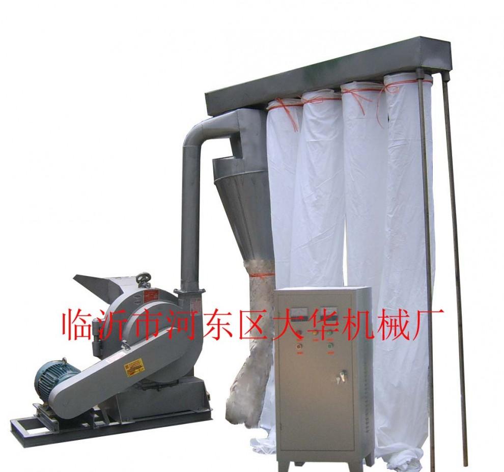 米粉粉碎机高超工艺实惠耐用