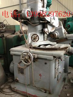 供应{dm}双面金刚镗T760{jichuang}