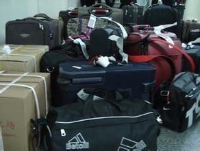 杨浦区申通物流大件行李托运电瓶车托运18721322676